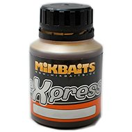 MiApproxaits - eXpress Dip fokhagyma 125 ml - Dip