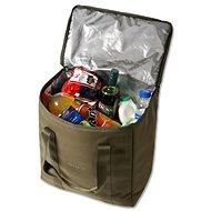 Trakker NXG XL Cool Bag - Táska