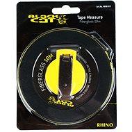Black Cat Measuring Tape 10m - Magasságmérő