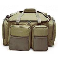 Trakker táska - NXG kompakt táska - Táska