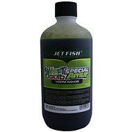 Jet Fish Sweet Liquid Special Amur locsoló Vízinád 500 ml - Booster
