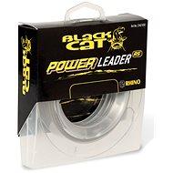 Black Cat Power Leader 1,20mm 100kg 220lb 20m - Zsinór