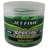 Jet Fish Pop-Up Special Amur Vízi nád 16mm 60g - Úszó bojlik