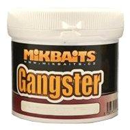 Mikbaits - Gangster Pasta G4 Squid Octopus 200 g - Paszta