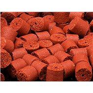 Sportcarp Konopásek ponty pellet csali 17 mm 3 kg + 100 ml erősítő - Pelletek