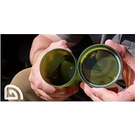 Trakker Glug edények 4db - Pohár