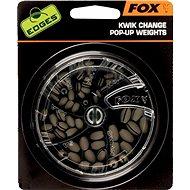 FOX Edges Kwik Change Pop-up Weight Dispenser - Pellet