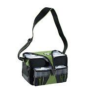 Mivardi Spinn Bag Premium S - Táska
