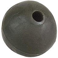 Uni Cat Lengéscsillapító 13 mm 10P - Stopper