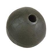 Uni Cat Soft Shock Beads 12mm 10db - Gumigolyó