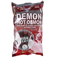 Starbaits Boilie Hot Demon 1kg - Bojli
