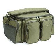 Trakker - NXG kompakt táska - Táska