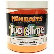 Mikbaits - Fluo slime bevonat, körte 100g - Dip