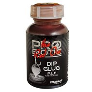 Starbaits Dip/Glug Probiotic The Red One 250ml - Dip