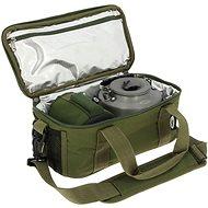 NGT Insulated Brew Kit Bag - Táska