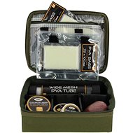 NGT PVA Rig Storage Bag - Tok