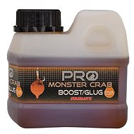 Starbaits Dip / Glug a Monster Crab-hez 500ml - Dip