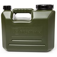 RidgeMonkey - Heavy Duty Water Carrier 10 l - Marmonkanna