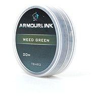 Nash Armourlink 20lb 20m Weed - Zsinór