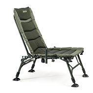 Mivardi Feeder Master - Horgász szék