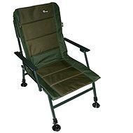 NGT XPR Chair  - Horgász szék