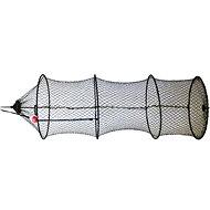 Delphin Base haltartó, 100 cm - Horgászháló