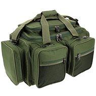 NGT XPR Multi-Pocket Carryall - Táska