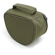 NGT Deluxe Reel Case - Orsótartó doboz