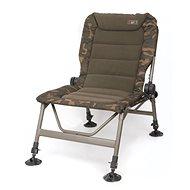 Fotel FOX R1 Camo Horgász szék - Horgász szék