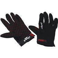 FOX Rage - Power Grip Gloves - Kesztyű