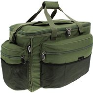 NGT Green Carryall - Táska