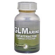 Starbaits DIP / Glug GL Marine 200 ml - Dip