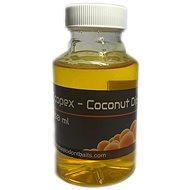 Mastodon Baits - Dip Scopex - Kókusz - 250 ml - Dip