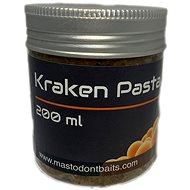 Mastodont Baits - Kraken Paszta 200ml - Paszta