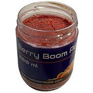 Mastodont Baits - Berry Boom Paszta 200ml - Paszta