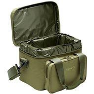 Trakker - Termotáska NXG Chilla Bag L - Thermo táska