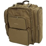 Trakker -  NXG hátizsák 90l - Horgászhátizsák