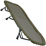 Trakker - RLX Flat-6 Superlite Bed kempingágy - Horgász szék