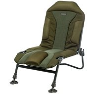 Trakker - Levelite Transformer Chair Szék - Horgász szék