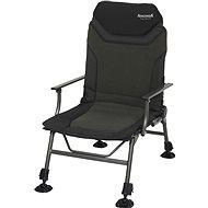 Anaconda szék - Carp Chair II - Horgász szék