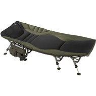 Anaconda - Nyugágy nagyméretű, fotellé is alakítható - Horgász szék