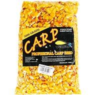 Vado Főtt Kukorica Natúr 1,5kg - Keverék