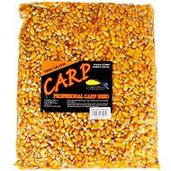 Vaďo főtt kukorica keverék, természetes 3kg - Keverék