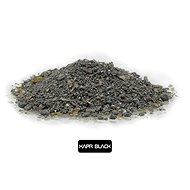 Sportcarp Ponty Fekete vnadici keveréket 2 kg - Etetőanyag mix
