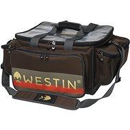 Westin W3 Jumbo Lure Loader Táska (4 doboz) mérete: L - Táska