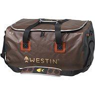 Westin W6 fedélzeti csalis táska, méret: M - Táska