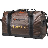 Westin W6 Roll-Top Duffelbag - Táska