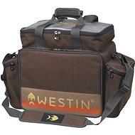 Westin W3 Vertical Master Táska - Táska