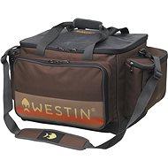 Westin W3 Accessory Bag L méret - Táska
