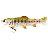 Westin -  hibrid csali Tommy the Trout 15cm 40g Low Floating - Csali